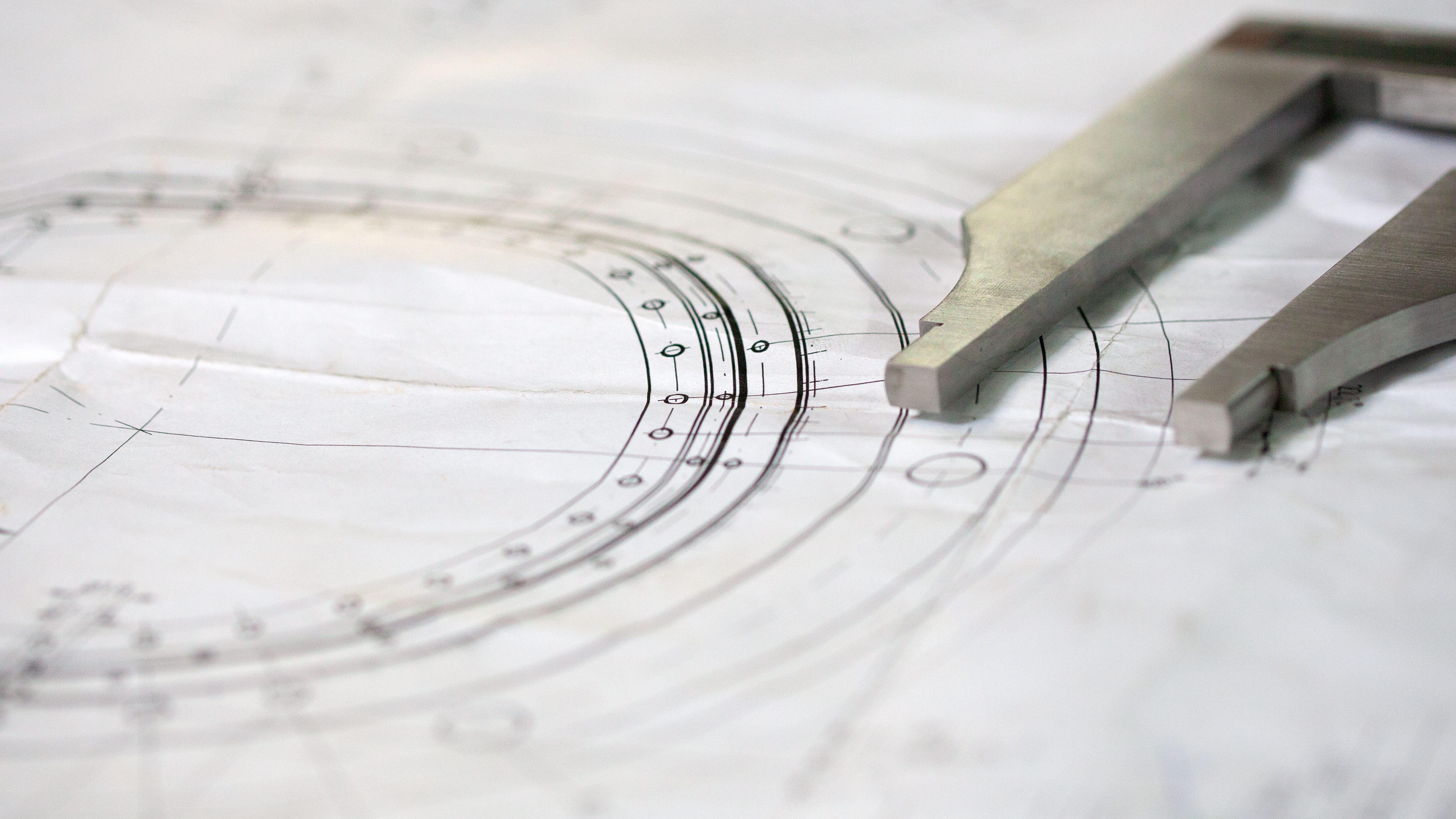 Detail_Zeichnung