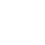 maschinenbau_icon